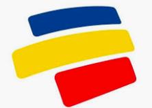 Banco Bancolombia logo